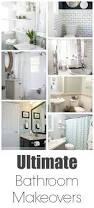 Mila Kunis Leaked Photos Bathtub by 620 Best Small Bathroom Ideas Images On Pinterest Bathroom Ideas