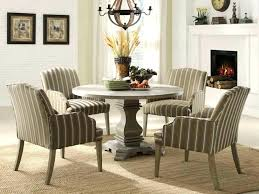 Centerpiece For Round Dining Table Decor Room Tables With Leaf