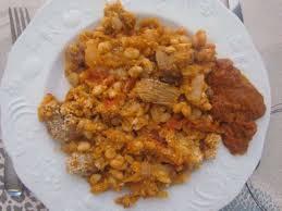 cuisine tout orva cuisine tout orva recettes 28 images recettes de poire de ma