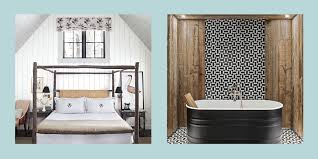 100 Contemporary Wood Paneling 10 Creative Ideas Best Wall Rooms