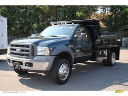 2005 Dark Green Satin Metallic Ford F550 Super Duty XL Regular Cab ... Ford F550 Dump Trucks In Pennsylvania For Sale Used On Flatbed Illinois Salinas Ca Buyllsearch 2000 Super Duty Xl Regular Cab 4x4 Truck In 2018 Ford Dump Truck For Sale 574911 Chip 2008 Black Xlt 2006 Dump Bed Truck Item F4866 Sold April 24 Massachusetts 2003 Wplow Tailgate Spreader For Auction 2016 Coming Karzilla As Well Peterbilt 379 With New