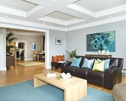 light grey walls living room ed ex me