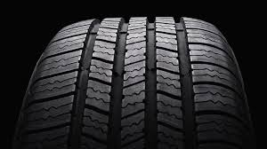Steps To Help Fleets And Drivers Avoid Truck And Tire Failures ... Tracktire Test Bfgoodrich Toyo Michelin And Yokohama Tires Farah Tested Approved Pilot Sport 4s The Drive Xfa2 Supersingle Hcv Xzy3 1000 R20 Buy Heavy Duty Military Wheels Low Profile Truck Best Tire 2018 Michelin 2700r49 Tyres Delta Machinery Netherlands North America X Tweel Ssl Skid Steer In Ps2 Tirebuyer Pilot Sport Cup One Line Energy T Youtube Ltx Winter
