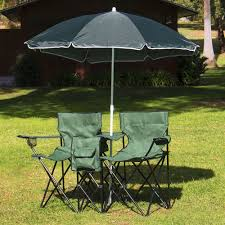 Green Double Folding Chair W/ Umbrella Table Cooler Fold Up Beach ... Cheap Double Beach Chair With Cooler Find Folding Camp And With Removable Umbrella Oztrail Big Boy Camping Black Buy Online Futuramacoza Pnic W Table Fold Fan Back The 25 Best Chairs 2019 Choice Products Bag Bestchoiceproducts Portable Fniture Astonishing Costco For Mesmerizing Home Wumbrella Up Outdoor Set Chairumbrellatable Blue