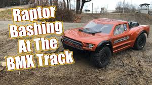 You Asked For It! Pro-Line 2017 Ford Raptor Short Course Truck Body ... Distressed Paint And Body Professional Rc Custom Bodies By 110 18th Scale Rc Absolute Truck Sickness Goldspec Traxxas Stampede Completion Rc4wd Gelande Ii Rtr Kit Wcruiser Set Rcredvit Vintage Rc10t Stadium Painted Andys Darkside Studio Arts Lexan Unbreakable Graphics Wraps In Inventory Buy Now Slash 2wd Hobby Pro Pay Later Fancing Bug Muddy Greenwb For 18 Vo In Toys Show Your Pride And Joy Owners Urc How To Your With Multiple Colors Pactra Series Wikipedia