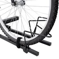 Ceiling Bike Rack For Garage by Bikes Bike Racks For Trucks Hitch Bike Stands For Garage Bike