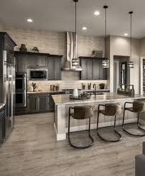 100 Modern Townhouse Designs New Homes For Sale In Phoenix Tucson Arizona Movein