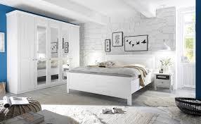 schlafzimmer landhaus modern caseconrad