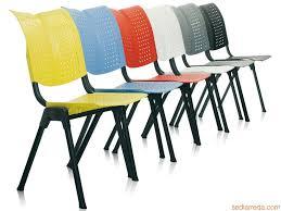chaise salle de r union chaise salle de réunion barunsonenter com