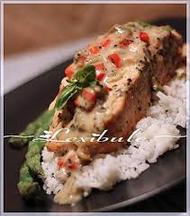 comment cuisiner du saumon surgelé les meilleures recettes de saumon surgelé au four