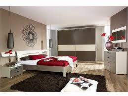 papier peint pour chambre coucher adulte peinture murale pailletée avec peinture contemporaine moderne