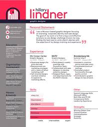 Indian Graphic Designer Portfolio Pdf Samples New Cv Creative Arts And Design Resume Examples
