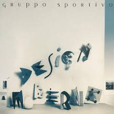 100 Memories By Design Are By Gruppo Sportivo Pandora