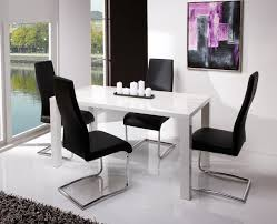 Cheap Dining Room Sets Under 100 by Kitchen Table Sets Under 100 Gul