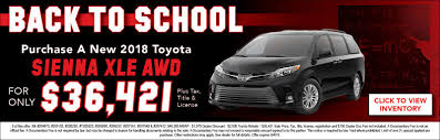 New & Used Toyota Car Dealer - Serving Austin, Round Rock, Cedar ... Penske Truck Rental And Sparefoot Team Together For Moving Season Automotive Group Pag Stock Price Financials News Captains Log August 7th 12th 2017 Axanar Productions Austin Texas Cheap Tx Cheapest Montoursinfo Rent Cdl Rentals 469 3327188 Tx What Is The Gas Mileage Of A Uhaul Movingcom Budget 43 Reviews 2452 Old Working With Fema In Oklahoma Jade Helm Intertional Terrastar In For Sale Used Trucks On Uhaul Truck Rental Size Bebesbackyardco Driving With Rented Risks Longviews Green Street Bridge Keeps Getting Hit Wning