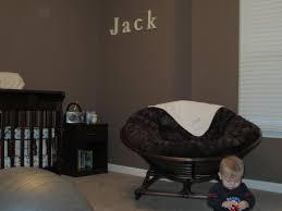 Papasan Chair Frame Pier One by Furniture Beige Papasan Chair Target With Dark Rattan Frame For