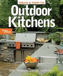 Garden Kitchen Ideas Outdoor Kitchens Better Homes And Gardens Home Better