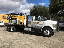Vac-Tron HTV / JTV PTO Series Hydrovac Vacuum Truck & Jetter Truck 1997 Ford L8000 Sa Hydro Vac Truck Weaver Auctions The Auction 2012 Rebel 125yards Debris 1560gallons Water Hydrovac Truck Ray Contracting Badger Of West Texas Mud Dog 1600 Hydro Vac Video Youtube Pje_hydvactruckfromside5adj1 Tarlton 500 Foremost Trucks Built In Five Years Blog Photos Videos About Transway Systems Inc Custom Industrial Municipal 3d Services Line Locating Cleanup Vacuum Williams Lake Bc Transwest