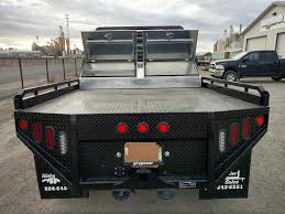 Hillsboro GII Truck Beds - Idaho Trailer Sales Hillsboro Gii Steel Bed G Ii Pickup Used Flatbeds Teuck Bed To Flatbed Would You Convert Page 4 Truck Needs A New Who Runs Flat Beds Plowsite New 2018 Nissan Frontier For Sale In Or 8n0114 Industries Introduces A Open Car Tandem Axle Alinum Gallery Monroe Equipment Flat Beds Lazy T Tire Implement 2017 Chevrolet Silverado 3500 Platform Body Jasper Hillsboro 3000 Series Lloyd Ford Dealership Itasca Tx 76055