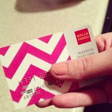 37 best intresting debit credit card design images on Pinterest