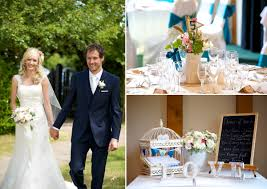 Crabbs Barn Wedding, Kelvedon   Rachel And Will | Crabbs Barn ... Crabbs Barn Styled Essex Wedding Photographer 17 Best Images About Kelvedon On Pinterest Vicars Light Source Weddings 12 Of 30 Wedding Photos Venue Near Photography At 9 Jess Phil Pengelly Martin Chelmsford And Venue Alice Jamie