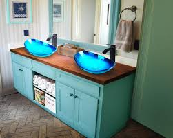 7 DIY Bathroom Vanity Ideas That Will Steal Your Heart - Homebliss Bathroom Vanity Makeover A Simple Affordable Update Indoor Diy Best Pating Cabinets On Interior Design Ideas With How To Small Remodel On A Budget Fiberglass Shower Lovable Diy Architectural 45 Lovely Choosing The Right For Complete Singh 7 Makeovers Home Sweet Home Outstanding Light Cover San Menards Black Real Bar And Bistro Sink Pictures Competion Pics Bathrooms Spaces Decor Online Serfcityus