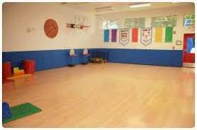 Pumpkin Patch Daycare Murfreesboro Tn by Rainbow Child Care Center Day Cares U0026 Preschools
