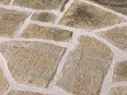 Stone Flooring GOLDEN OPUS