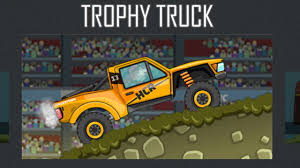 HILL CLIMB RACING TROPHY TRUCK / ARENA UPDATE App Download App Download Rough Riders Trophy Truck Racedezertcom 2018 Chicago Auto Show 4 Things Fans Cant Miss News Carscom Trd Baja 1000 Edge Of Control Hd Review Thexboxhub Gravel Free Car Bmw X6 Promotional Art Mobygames Rally Download 2001 Simulation Game How To Build A Trophy Truck Frame Best 8 Facts You Need Know Red Bull Silverado Of New 2019 20 Follow The 50th Bfgoodrich Tires Score Offroad Race Batmobile Monster Trucks Pinterest Monster Trucks Jam Gigabit Offroad For Android Apk Appvn