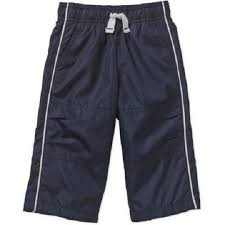 Ciel Blue Scrub Pants Walmart by Carol U0027s Scrubs Women U0027s Basic Core Scrub Pants 1x Ceil Blue
