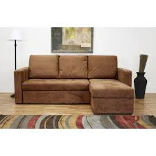 Macys Kenton Sofa Bed by Interior Impressive Microsuede Sectional Collections Sets For