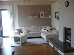 wohnzimmer unser zuhause ib86 31374 zimmerschau
