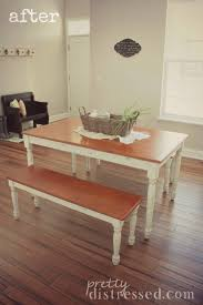 Small Kitchen Table Sets Walmart by Furniture Home Dining Set Table And Chairs Great With Photos Of