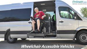 Used Wheelchair Accessible Vehicles, Disability Vehicles ... Wheelchair Vans For Sale Handicap Van Sales Minnesota South Dakota Accessible Trucks In Texas Cversions Pennsylvania And Maryland Total Vehicle Production Group Wikipedia Vehicles Archives Freedom Mobility Ltd Atc New York Main Mv1 By Ventures Alabama Griffin Eastin Mercedesbenz Vito Tourer Lewis Reed Used Aeromobilitycom Compare Suvs Side Entry Rear Best