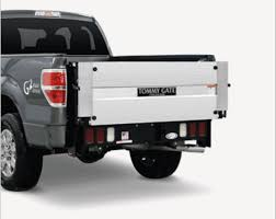 Truck Liftgates Distributor Tailgate Lifts Truck Bed Dump Kits Northern Tool Equipment Town And Country 2007smitha 2007 Freightliner M2 16 Ft Box Sidemount Lift Gate For Trucks Gtsl Series Waltco Videos Liftgator Xtr Lift Gate Free Sh Price Match Guarantee 5 Things To Consider When Buying A Lange 2003 Wabash Tommy Liftgate Central Liftgates 2018 F Series Ftr With 26 Box Dock High Dovell Terrys Toppers 3 Benefits Of Having Side On Your Royal Look In Gates