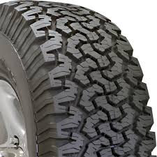 BFGoodrich All Terrain T/A KO Tires | Truck All-Terrain Tires ... Bfgoodrich All Terrain Ta Ko Tires Truck Allterrain A Tale Of Two Budget Vs Brand Name Autotraderca Sale Your Next Tire Blog Automotive Passenger Car Light Uhp China Steel Doubleroad 90015 90016 90017 140010 Mud Desert Racing 4pcs Wheel Rims Tyres 1182 15 For 110 Rc Off Road 2557015 On 2wd 06 Xlt Any Thoughts Rangerforums The How To Find The Right For Or At Best Price 1pcs Super Swamper Tsl Bogger Lt33x105015 265 85 4 Cars Trucks And Suvs Falken