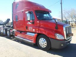 2012 Freightliner Cascadia Salvage Truck For Sale | Hudson, CO ... Semi Trucks Wrecked For Sale Truck Salvage Tampa Wiebe Parts Inc Cab Chassis N Trailer Magazine Heavy Duty Intertional Lonestar Tpi Tractor Trailer Cabs Church Point Louisiana United States 7314790160 1980 Freightliner Coe Hudson Co 139869 Two Die In Highway 34 Wreck West Of Tangent Local Gaztetimescom Pickup Stock Photos