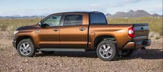 100 Toyota Truck Dealers Blog And Used Car Dealer Rocky Mount