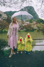best 20 cute raincoats ideas on pinterest rain coats cute rain