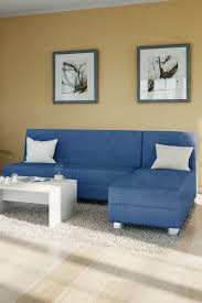 schlafsofas für dein wohnzimmer wohnzimmer sofa