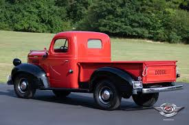 1946 Dodge 1/2-Ton Pickup For Sale #92211 | MCG 1946 Dodge 12ton Pickup For Sale Classiccarscom Cc1104865 Other Chrysler Chevy Ford Gmc Packard Plymouth Wf 1 12 Ton Dump Truck 236 Flat Head 6 Cylinder Very Power Wagon Sale Near O Fallon Illinois 62269 Cc1126578 Information And Photos Momentcar Restored With Dcm Classics Help Blog Cc995187 2018 Ram 1500 Moritz Jeep Fort Worth Tx 1949 With A Cummins 6bt Diesel Engine Swap Depot Hot Rod