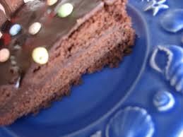 gateau d anniversaire herve cuisine gateau d anniversaire miam miam et autres ptit trucs