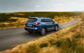Top New Adventure Vehicles For 2019 | GearJunkie Curbside Capsule Subaru Brumby Wild Horses Could Drag You Why The 2015 Outback Is Lamest Car Youll Ever Love Dealer Gastonia 2019 20 Top Models 2014 Forester Undliner Bed Liner For Truck Drop In 7 Discontinued Cars Wed Like To See Return Carfax Blog Nicest Brat Find 1984 Gl Cheap American Chicken Gave Us This Weird Pickup Wired My Local Subaru Dealership Has Some Badass Subarus On Display Detroit Auto Show Dude Wheres Bloomberg Image Result Truck Bed Seating Pinterest Mhattan Mt Used Vehicles Sale