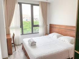 100 Apartment In Hanoi Granda Garden In Vietnam YABAIHOTELS