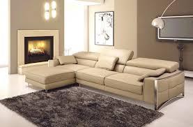 canape d angle beige canap mobilier privé