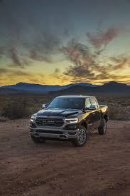 100 Ram 1500 Trucks 2019 Sets A New Level For Trucks Sunday Drive