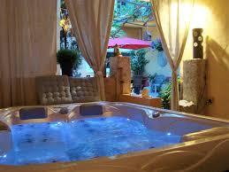 chambre dhote camargue bed breakfast au soleil 7 min de la mer rooms and family suite
