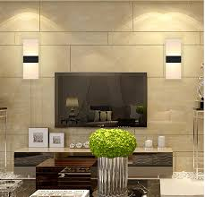 Modern Led Bathroom Sconces by New Store Promotion Led Wall Light Living Sitting Room Foyer