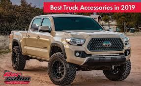 100 Truck Accessories.com Best Accessories In 2019 The Car Salon Calgary