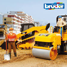 100 Bruder Trucks Toys Home Facebook